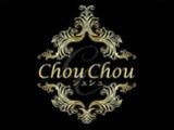 Chou Chouのアルバイト情報