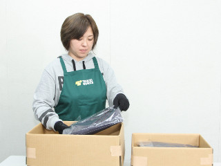 teikeiworksTOKYO 柏支店のアルバイト情報