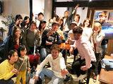 九州料理 加津佐のアルバイト情報