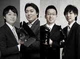 日本綜合テレビ 大阪本部のアルバイト情報