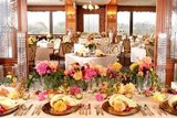 株式会社ア・ビュー 勤務地:金沢ニューグランドホテルのアルバイト情報