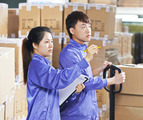 株式会社シーケル 水戸オフィス ※勤務地:ひたちなか市[001]のアルバイト情報