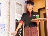 ジャンボカラオケ広場 浜松駅前店のアルバイト情報