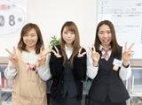 株式会社東京インテリア家具 大阪配送センターのアルバイト情報