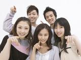 キャリアロード株式会社 勤務地:岐阜市柳津町のアルバイト情報