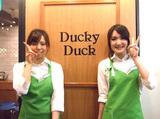 卵料理・ケーキ ダッキーダック 有楽町店のアルバイト情報