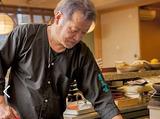 瀬戸内料理 鷹風味のアルバイト情報
