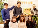 株式会社WEB企画のアルバイト情報