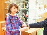 junks(ジャンクス) ルクア大阪店のアルバイト情報