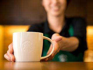 スターバックス コーヒー  イオンモール浦和美園店のアルバイト情報
