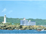 南国ホテル(伊東園ホテルズグループ)のアルバイト情報