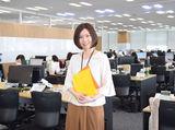 スタッフサービス(※リクルートグループ)/練馬区・東京【平和台】のアルバイト情報