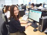 スタッフサービス(※リクルートグループ)/江戸川区・東京【葛西】 のアルバイト情報