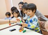 EQWELチャイルドアカデミー 天王寺教室のアルバイト情報