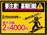 ニトロ株式会社 ※勤務エリア:八王子のアルバイト情報