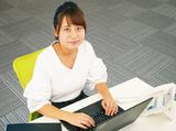 株式会社ミライナビ 勤務地:神田エリアのアルバイト情報