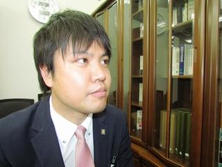株式会社黛〜SUISHINグループ〜のアルバイト情報