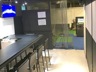 1UP -ワンナップ- 小岩店のアルバイト情報