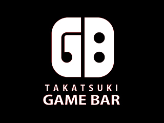 GBのアルバイト情報