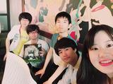 株式会社スプーキーズ 東京オフィスのアルバイト情報