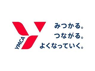 特定非営利活動法人仙台YMCAファミリーセンターのアルバイト情報