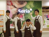Seria 博多リバレイン店のアルバイト情報
