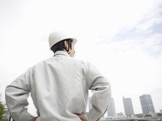 株式会社 yoshi soukenのアルバイト情報