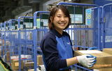 SGフィルダー株式会社 ※千葉エリア/t103-4001のアルバイト情報