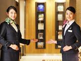 スーパーホテル京都・烏丸五条のアルバイト情報