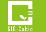株式会社ジオ・キュービックのアルバイト情報