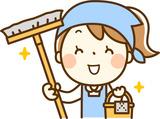 トモシゲビルサービス株式会社 ※勤務地:小倉競馬場内のアルバイト情報