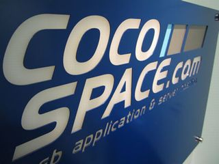 株式会社ココスペースのアルバイト情報