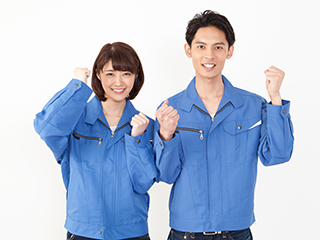 株式会社ORJのアルバイト情報