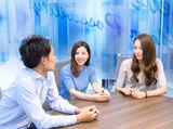 (株)セントメディア CO事業部東 秋葉原支店のアルバイト情報