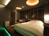 IKASU HOTELのアルバイト情報