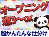 ディアスタッフ株式会社 鹿島田エリアのアルバイト情報
