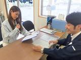 株式会社ティーネットコーポレーション(勤務地:蒲郡市)のアルバイト情報