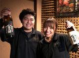 富士の金太郎 諏訪野店のアルバイト情報