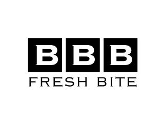 BBB シュークリーム専門店のアルバイト情報