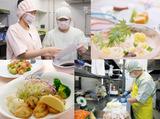 日清医療食品株式会社 四国支店 ※勤務地:国立病院機構 高松医療センターのアルバイト情報