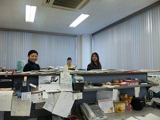 株式会社 前田住宅産業のアルバイト情報