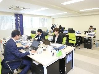 九人プラネット株式会社のアルバイト情報