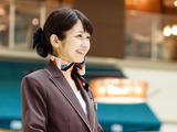京都ブライトンホテルのアルバイト情報