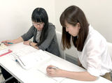 家庭教師のアルファ[勤務地:浜松市北区エリア]のアルバイト情報