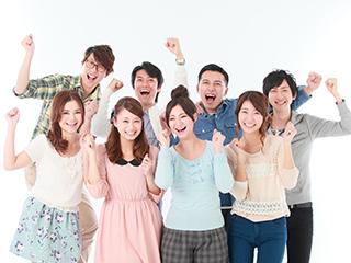 株式会社ヤマダ電機 テックランド富士店【277-94】Cのアルバイト情報
