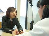 ITTO個別指導学院 愛知岡崎本校のアルバイト情報