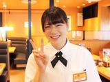 ステーキ宮 川越店のアルバイト情報