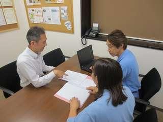 共立運送株式会社のアルバイト情報
