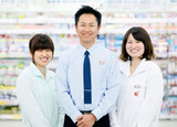 カワチ薬品 南桜井店のアルバイト情報
