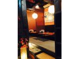 八丁蔵 田町店のアルバイト情報